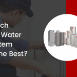 best hot water system