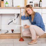guide to diy plumbing
