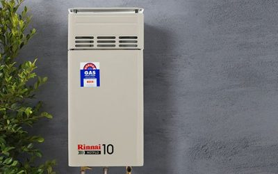Common Instant Gas Hot Water System Problems