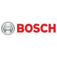 bosch hws logo