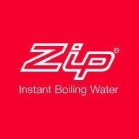 zip hws logo