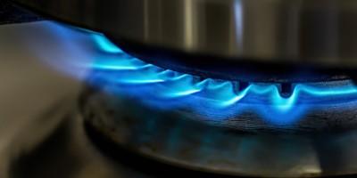 gas fitting blurb