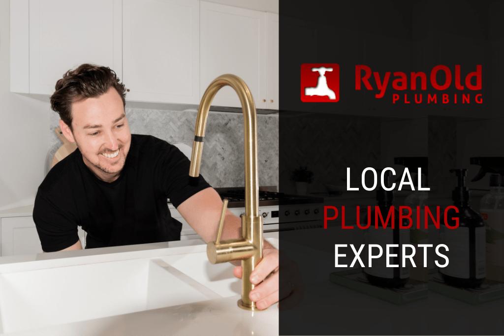 plumbers Chelmer