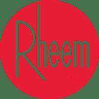 rheem hws logo