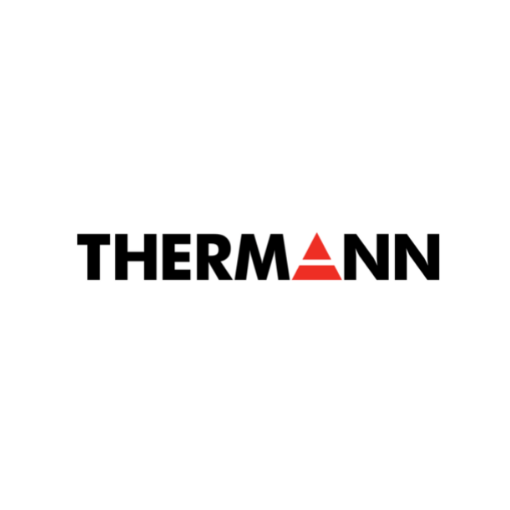 thermann hot water